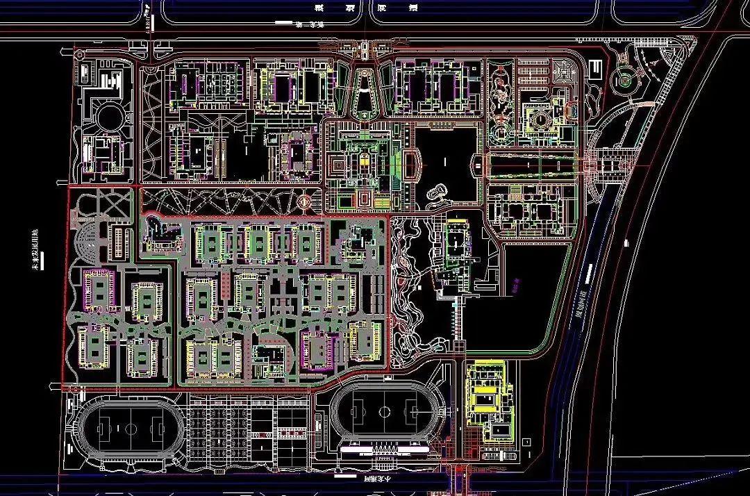 cad艺术馆展厅平面布置图设计图免费下载 dwg格式 编号28914908 千.图片
