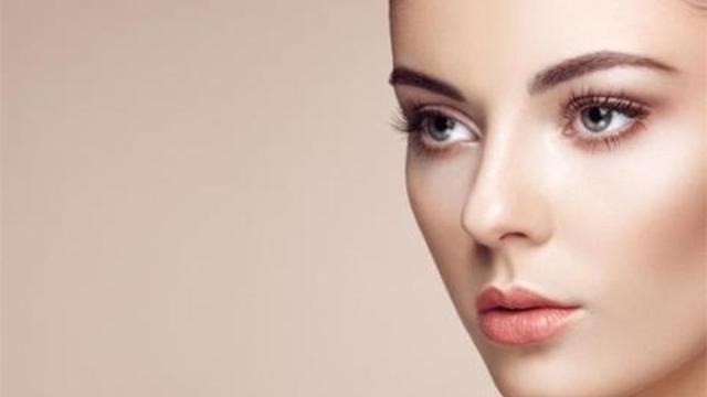 原创底妆挑选tips,化妆小白可get