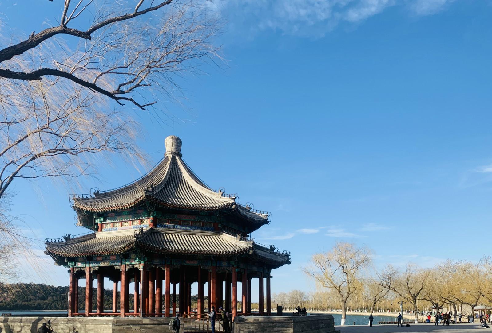 颐和园电影完整版视频在线观看_颐和园百度云下载-相约影院