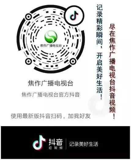 http://www.wzxmy.com/wuzhijingji/16515.html