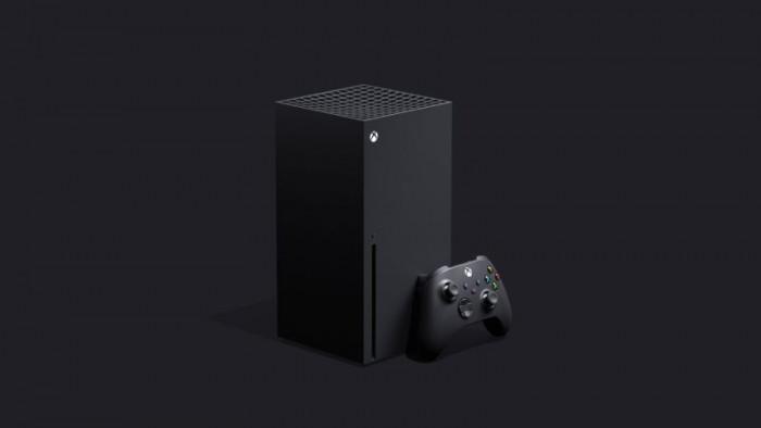 微软计划在下周的流媒体直播中介绍XboxSeriesX的更多细节