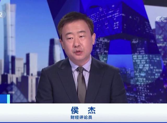 2月金融数据看中国应对疫情:心里有底、手里有牌、办法有效
