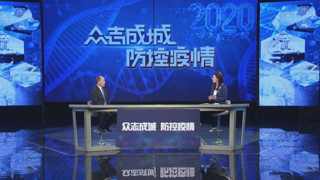 《健康北京》丨疫情期间,如何保护我们的耳朵?