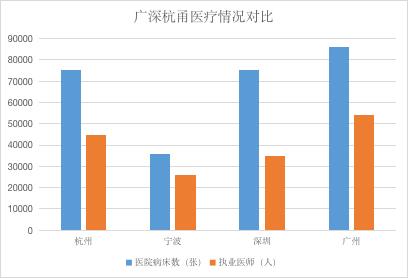 广东人口流入原籍_广东各市常住人口