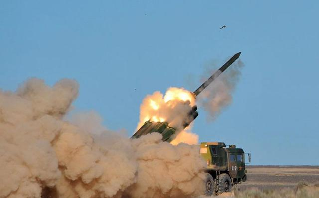 原创             土耳其借战争推销武器?宣称摧毁8套俄制导弹系统 俄罗斯回应来了
