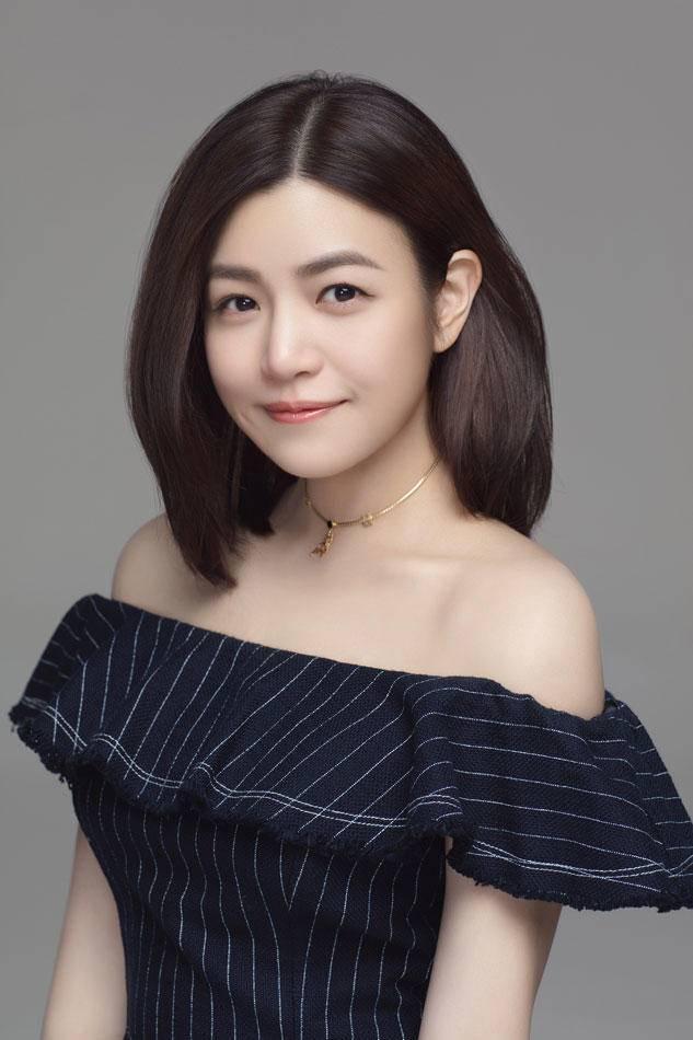 陈妍希分享育儿趣事 教导星星生而为人必须善良