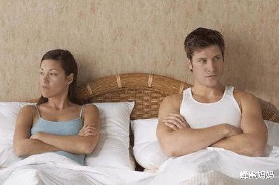 """""""别让老公进产房"""",90后离异妈妈的忠告,男人其实很""""脆弱"""""""