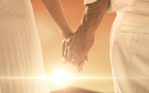 婚姻爆发矛盾的阶段