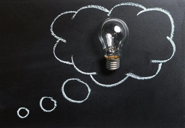 如何利用人性写好创意
