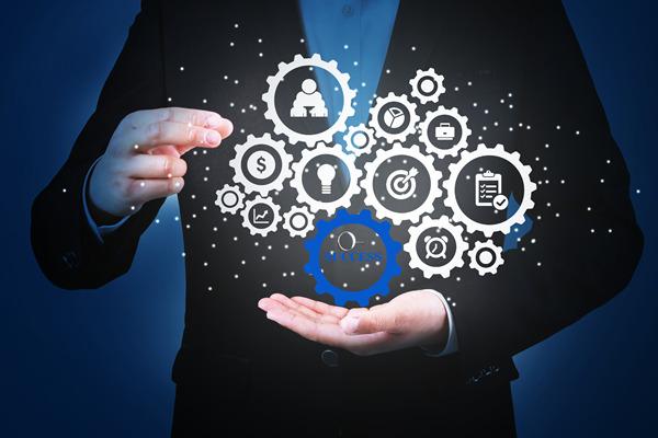 成功的企业管理模式都有这三大特点