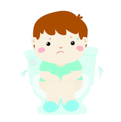 男宝宝下身不适,什么情况需就医?