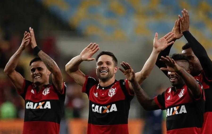 【料到体育】解放者杯:弗拉门戈vs巴塞罗那弗拉门戈主战誓要展现卫冕姿态!