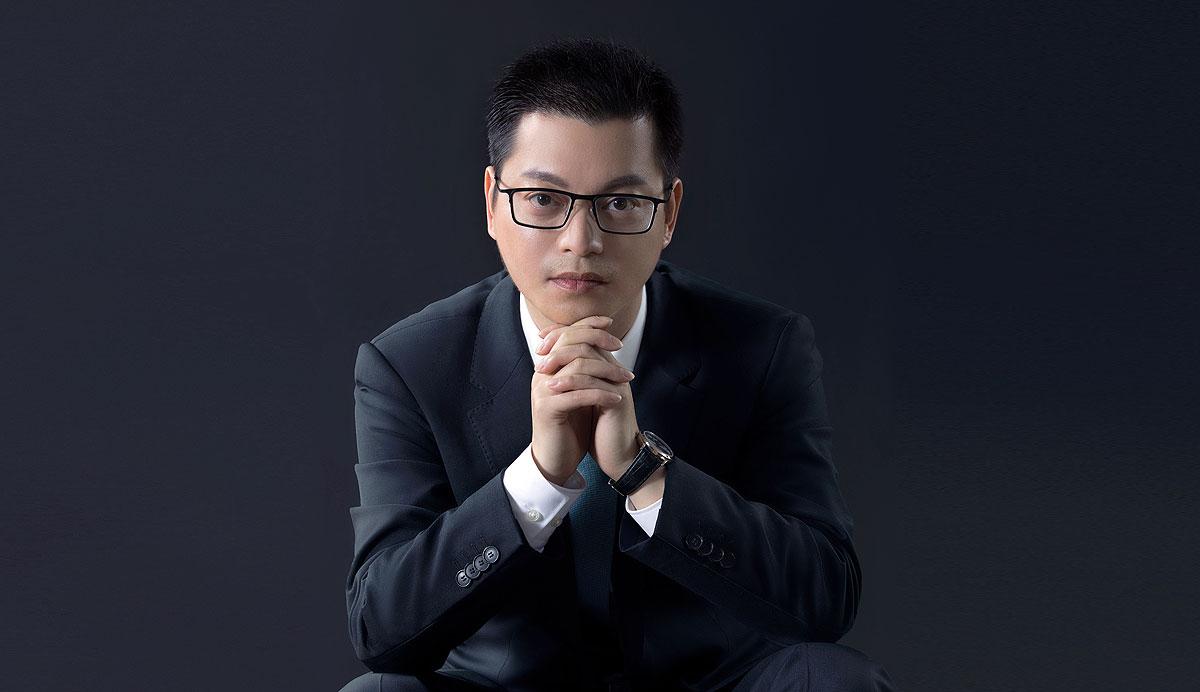 對話萬和電氣總裁盧宇聰:安全家行動背后,萬和的擔當與思考