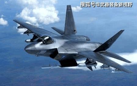 中国军事技术现身航展引起轰动,西方国纷纷解除封锁出售技术