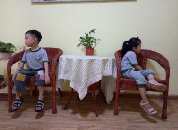 """这5类孩子看似很""""聪明"""",但将来很难有所作为,希望没你家娃"""