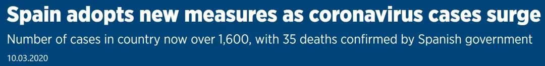 医疗器械,医疗器械采购,医疗器械招商,医疗器材,医疗耗材,医疗设备,耗材采购,家用医疗器械,一次性医用耗材,e链网,壹链网,壹链网(广州)云科技有限公司
