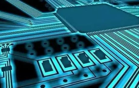 【财经秘书】电子设备行业情报