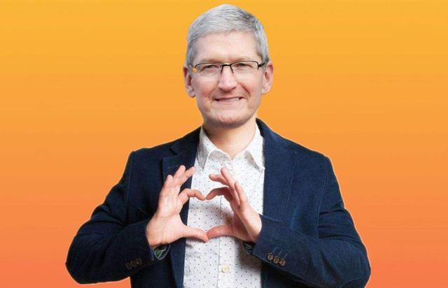 苹果iPhone SE 2(iPhone 9)免费送,哪些人具备领取资格?