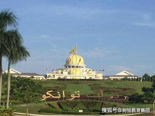 树铭教育马来西亚留学:浅析马来西亚高等教育部的新规定