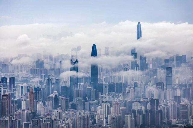 城镇人口数量_李铁:跳出区域治理惯性,重新认识并发展中国的城市