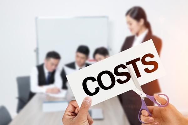 企业产品成本分析怎么做 企业产品成本分析方法