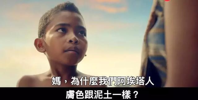 触动20万人的最走心教育短片:是什么决定了孩子能走得更远?