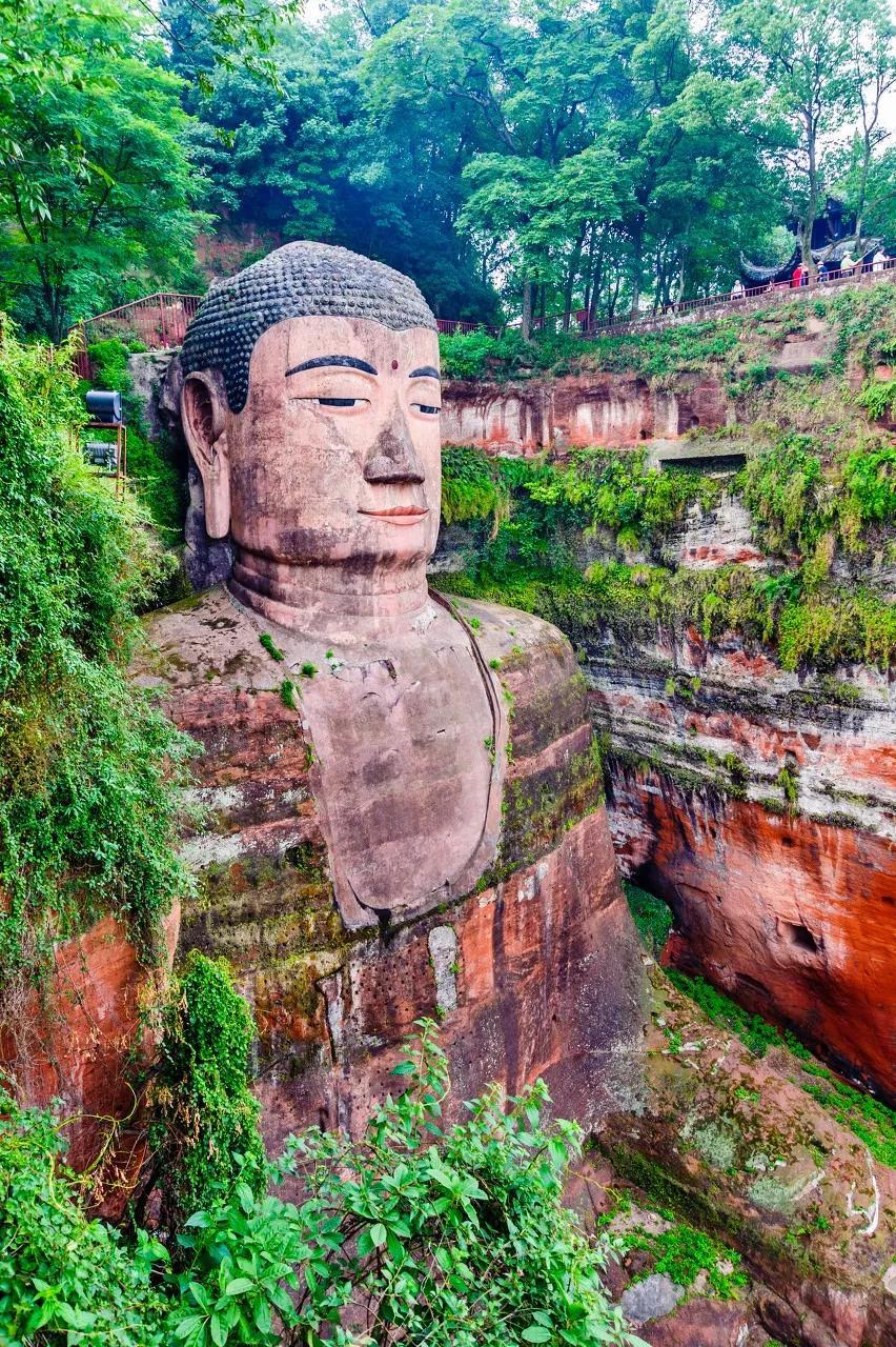 中国第一条旅游高