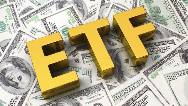 全球股票黄金齐跌,究竟发生了什么?