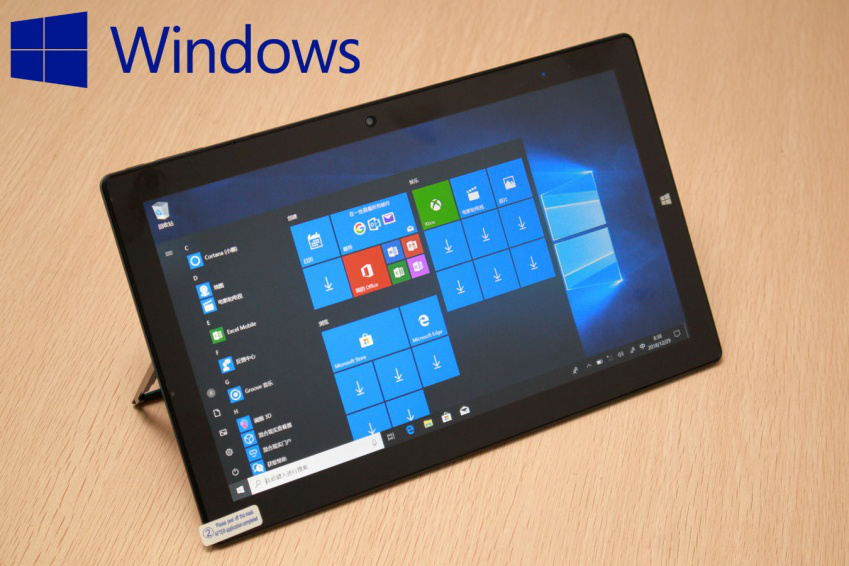 Windows 10瓒�绾ф���ㄨ��������W11