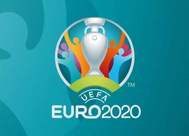 队报:欧足联下周二宣布欧战停摆 欧洲杯推至明年