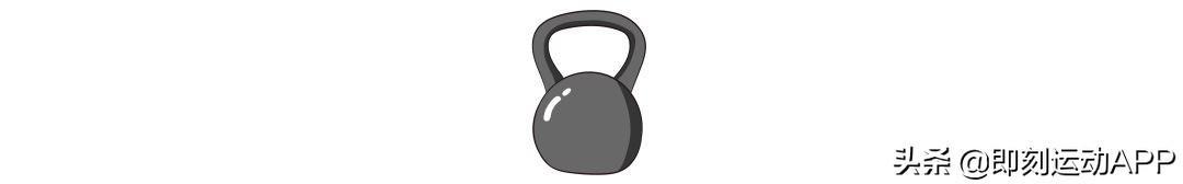 减肥最佳运动方式图片