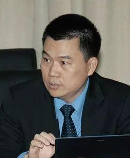 清华教授:中国人深藏一种中国与西方势不两立、你死我活的文化意识