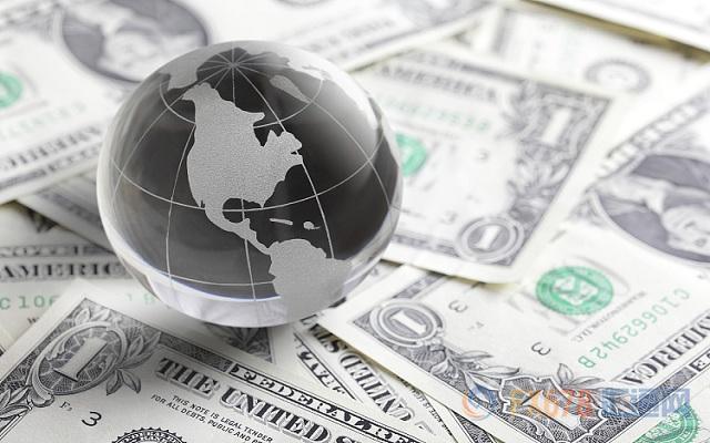 二季度经济回升 3月份经济会有明显起色?