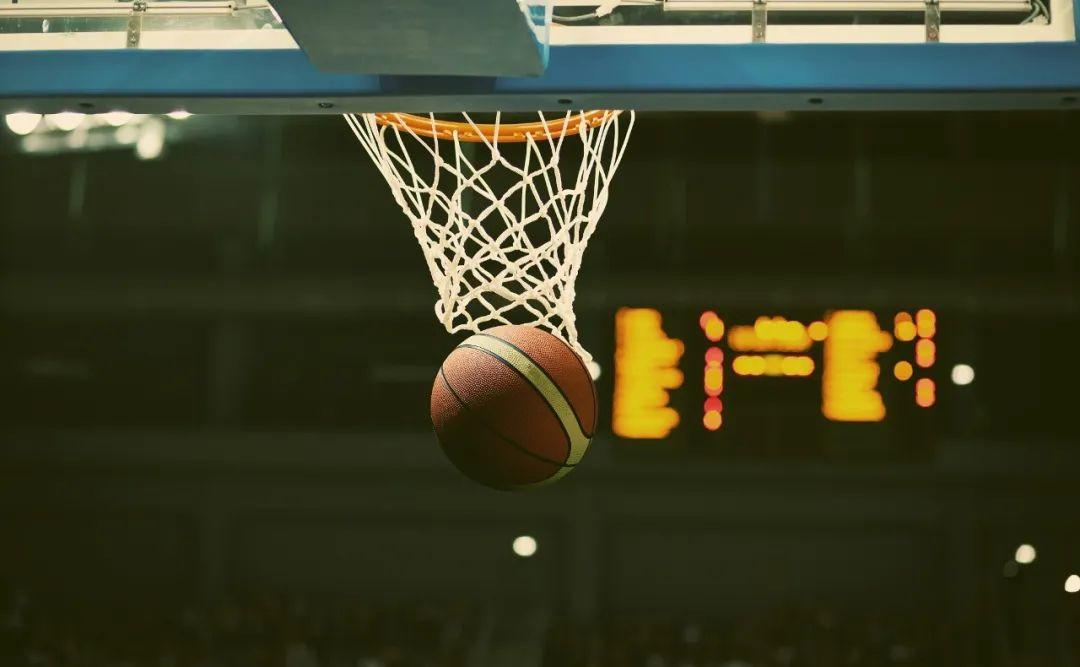 NBA宣布暂停所有比赛 损失或超20亿美元
