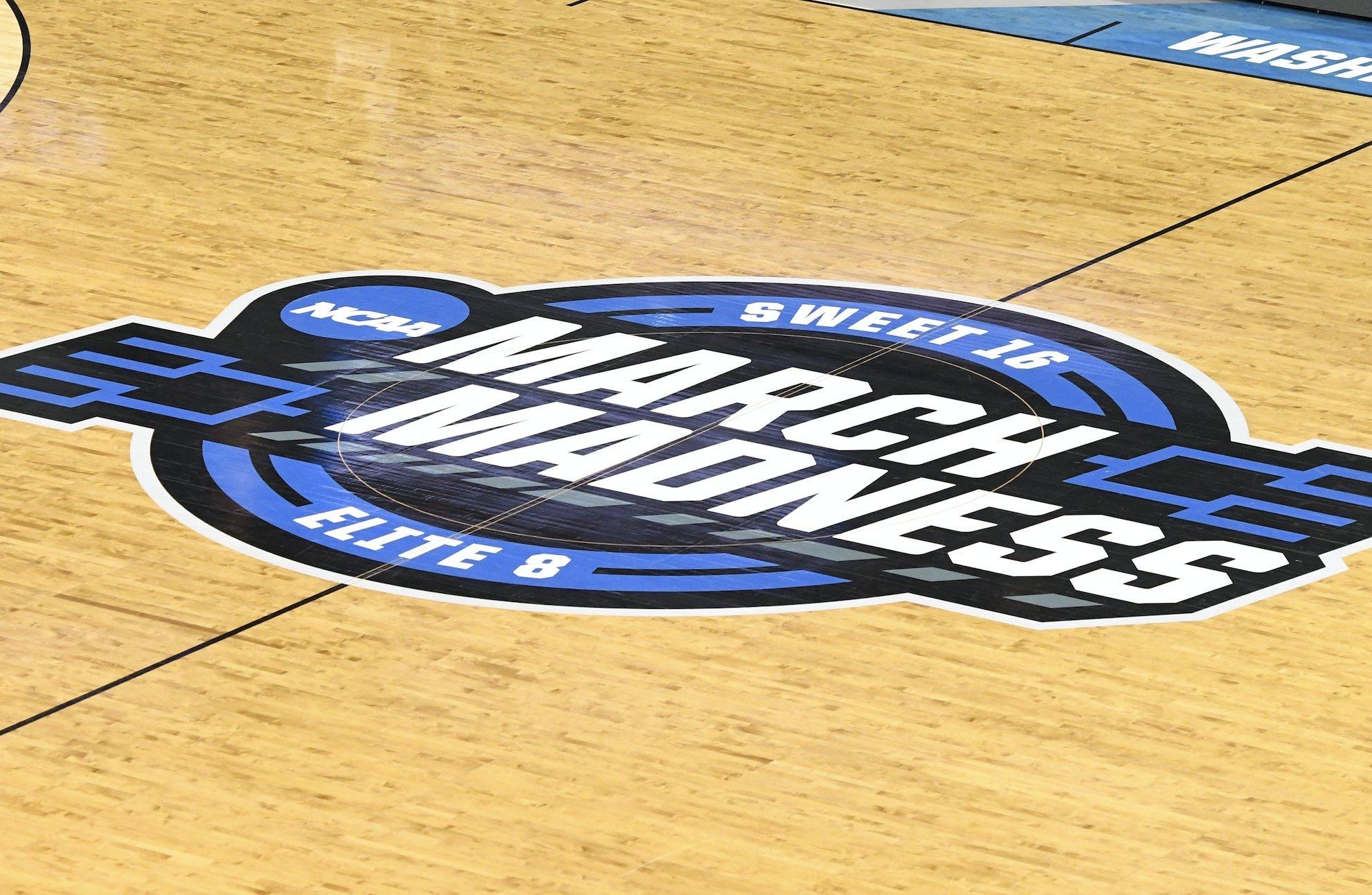"""NCAA宣布停赛 """"疯狂三月""""无限期推迟?"""
