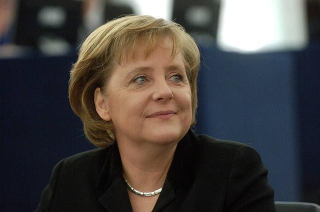 欧洲gdp排名_...更糟糕的情况是,随着社交疏离措施的加强,欧洲地区GDP在2020...