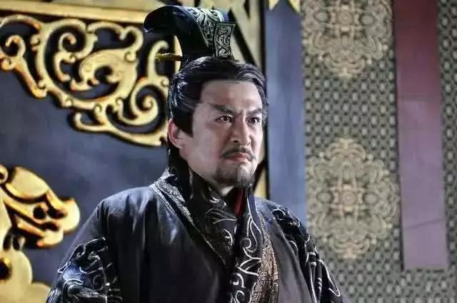 古代汉族迁移:秦朝削弱军事力量,导致元朝灭亡,促成满汉一家亲