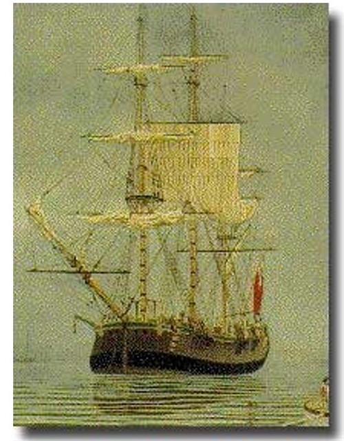 奴隶、殖民者与死亡之舟:黄热病的第一次全球大爆发