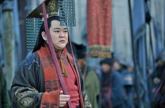 原创            诸葛亮死后,刘禅废除丞相一职,那么谁来处理蜀汉的朝政呢?