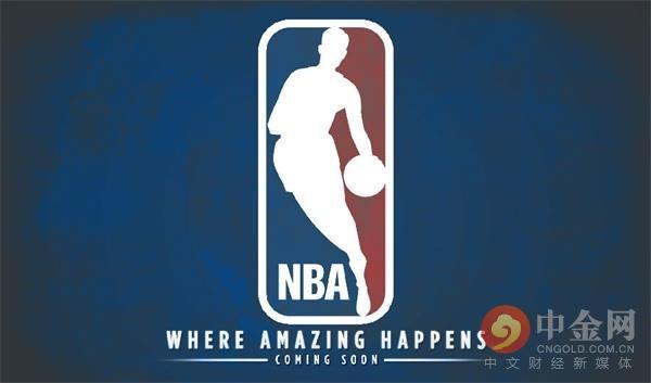 NBA首次因传染病停摆 美国整个体育产业受波及