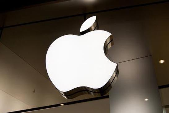 iPhone9放大招!小屏+A13仿生+IOS,這才是你想要的蘋果