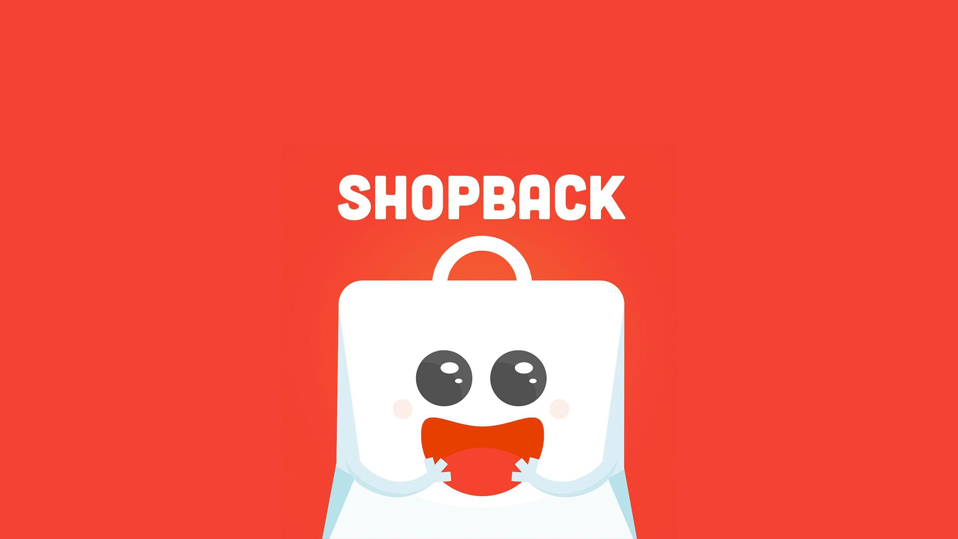 新加坡電商返現平臺 ShopBack 完成 7500 萬美元融資,淡馬錫領投