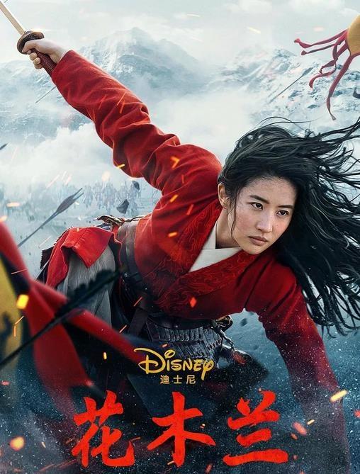 中国■中国动画电影如何讲好中国故事?,