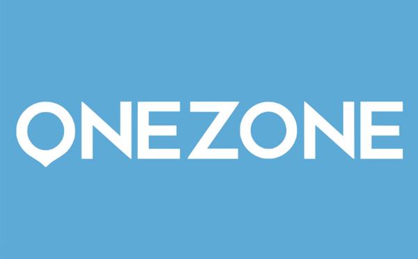 ONEZONE全国门店陆续恢复营业 开辟新零售业态新蓝海