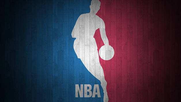 新冠疫情之下的全球体育NBA意甲停赛F1取消揭幕战
