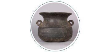 这些精美的铜器文物 见证重庆历史