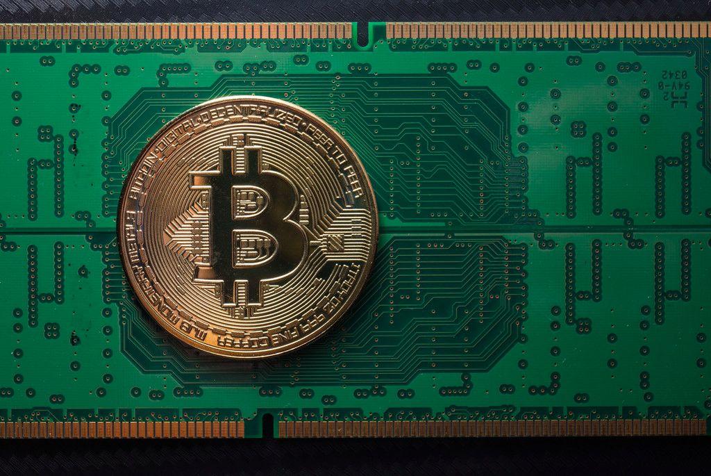 最近一個名為 BTCU 的比特幣分叉,準備用新分叉解決比特幣網絡的舊問題