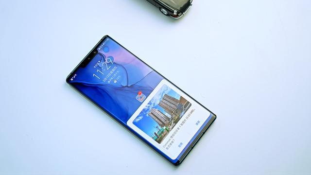 華為手機最好用的功能之一!Huawei Share教你怎么玩