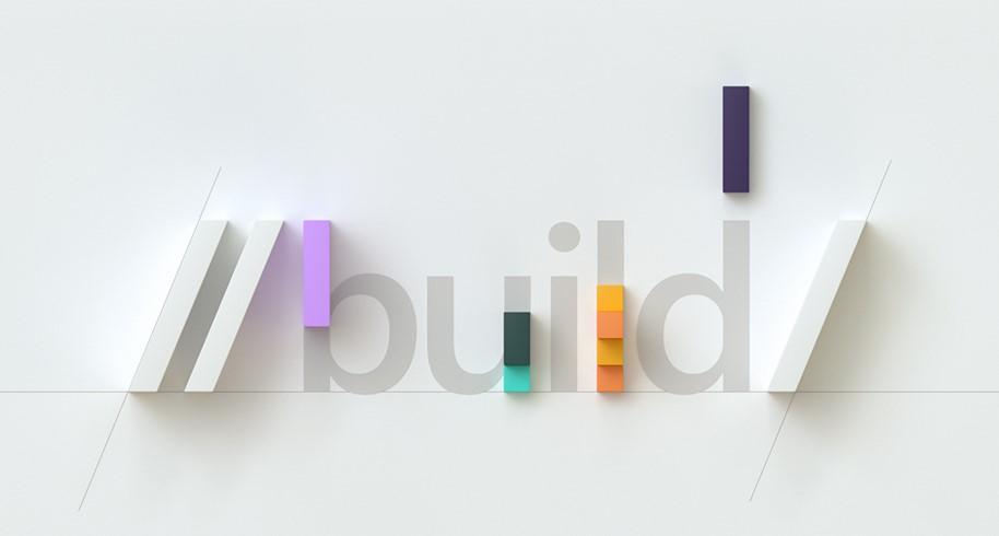 微軟 Build 2020 線下開發者大會取消 改為線上會議