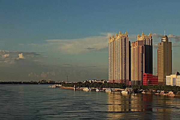 吉林人均gdp_广东不及人均GDP内蒙古,什么情况